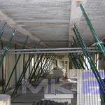 Rehabilitacion de Edificios   Rehabilitación de Fachadas